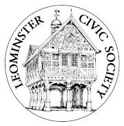 Leominster Civic Society