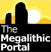Megalithic Portal